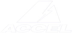 Accel Sports