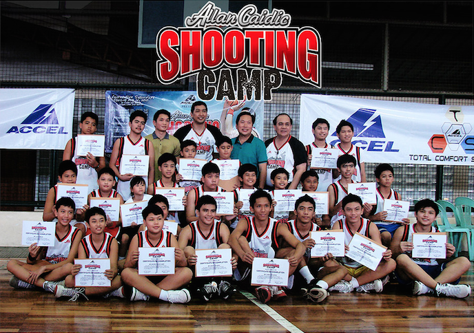 accel-caidic-shooting-camp