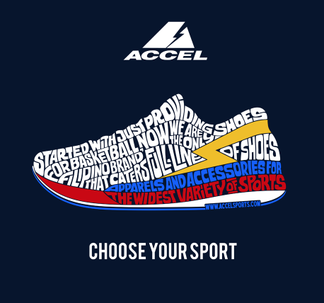 accel-choose-your-sport