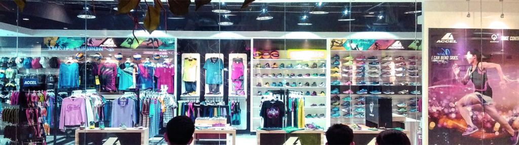 accel-first-store