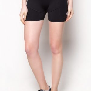 ENDURA COMPRESSION SHORTS