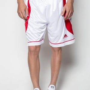 BARKLEY BASKETBALL SHORTS