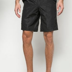 Q+ DOWNING MOUNTAIN BIKE SHORTS