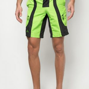 Q+ PORTER MOUNTAIN BIKE SHORTS