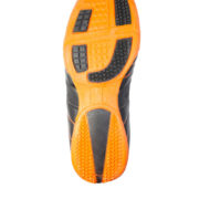 OFFENSE SPORTS LIFESTYLE SHOES