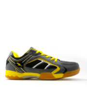 ELUDE BADMINTON SHOES
