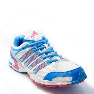 PURSUE RUNNING SHOES