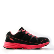 CHASER RUNNING SHOES