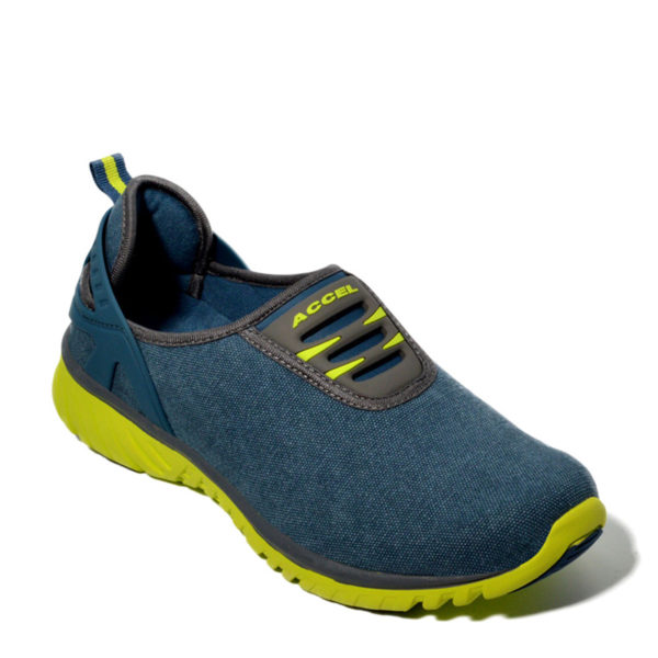 LOWE SPORTS LIFESTYLE SHOES