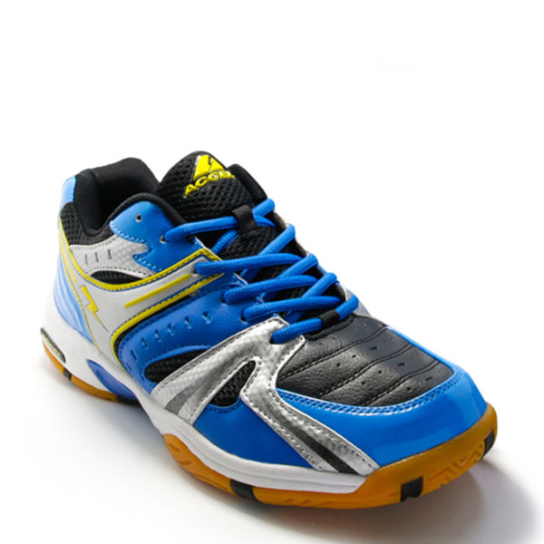 BASELINE BADMINTON SHOES M