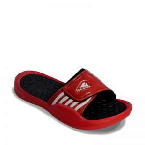 ARENA IV SPORTS SANDALS W