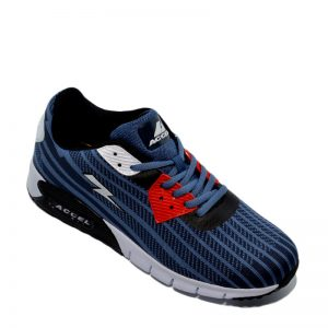 Q+ ZENITH RUNNING SHOES