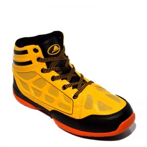 P-GUARD SPORTS LIFESTYLE SHOES