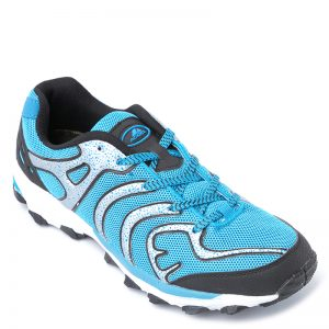 TRAILBLAZER TRAINING SHOES