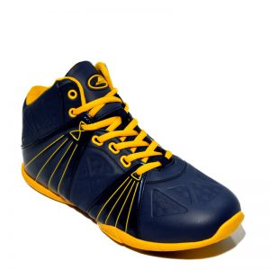 Q+ OFFENSE SPORTS LIFESTYLE SHOES