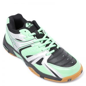 BASELINE BADMINTON SHOES W