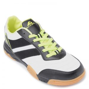 INDOOR COURT FOOTBALL SHOES