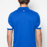 Q+ BENTLEY KOOL-DRI POLO SHIRT