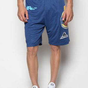 PBA RAIN OR SHINE JERSEY SHORTS - AWAY