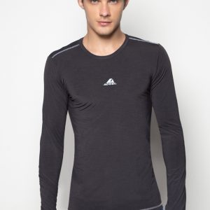 ARMOR LONG SLEEVE TOP M