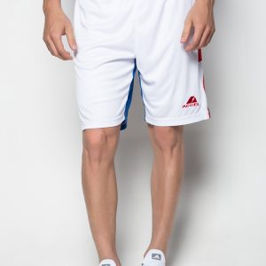 BLAST BASKETBALL SHORTS
