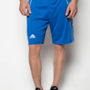 JERIC BASKETBALL SHORTS