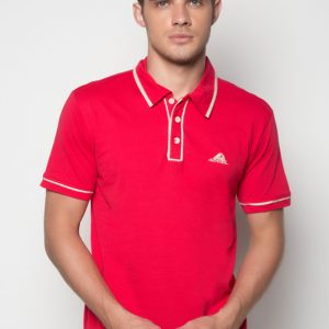 KOOL-DRI BASIC POLO SHIRT