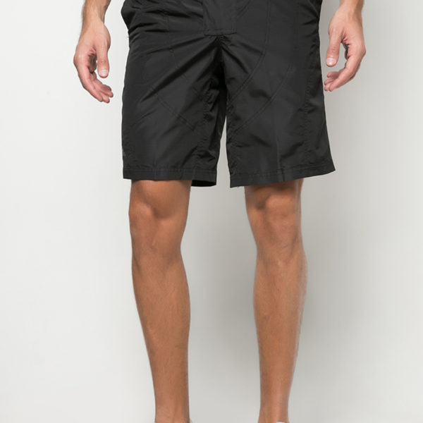 DOWNING MOUNTAIN BIKE SHORTS