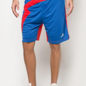 FIREBOLT BASKETBALL SHORTS