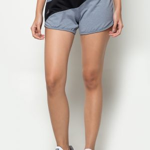 SERENA TENNIS SHORTS