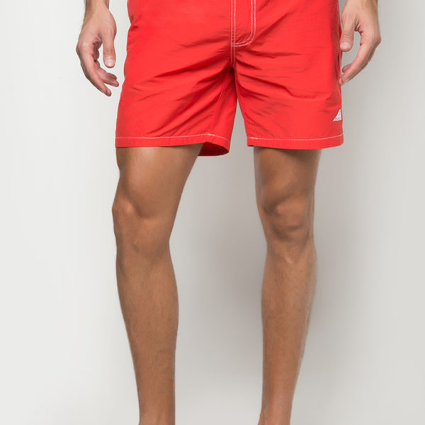 RIBAS CASUAL SHORTS