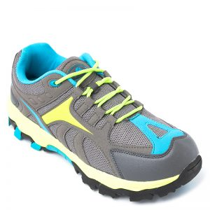 ALTITUDE OUTDOOR SHOES