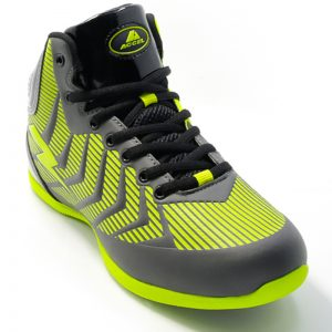 P-GUARD 5 KIDS' SHOES