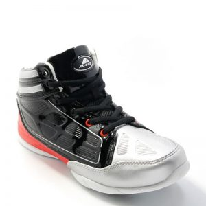 P-GUARD KIDS' SHOES