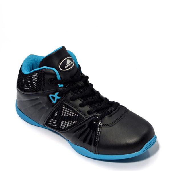 GENESIS KIDS' SHOES