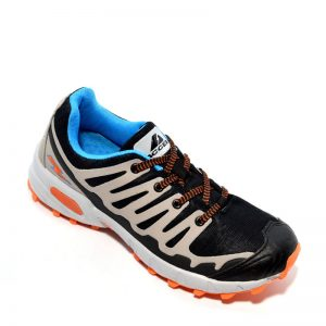 Q+ COCO 3 RUNNING SHOES