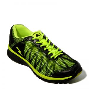 ELITE RUNNING SHOES