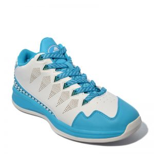Q+ BOOSTER BASKETBALL SHOES