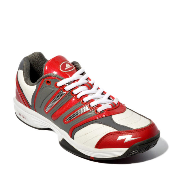 MASTER TENNIS SHOES