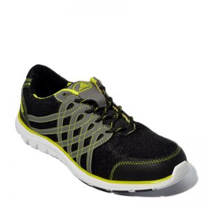 JAGGER SPORTS LIFESTYLE SHOES
