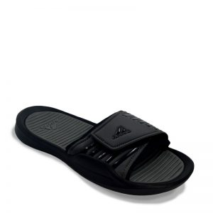 ARENA IV SPORTS SANDALS