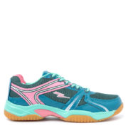 MIDCOURT BADMINTON SHOES W