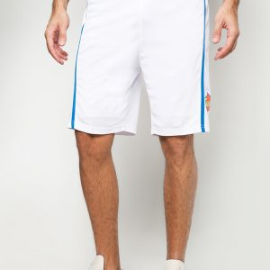 PBA TNT JERSEY SHORTS - HOME