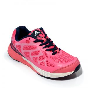 Q+ VOLTA 2 RUNNING SHOES
