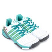 MATCH POINT TENNIS SHOES