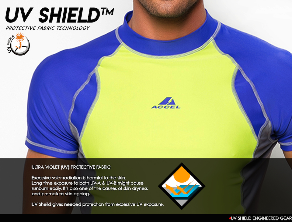 uv-shield-011117