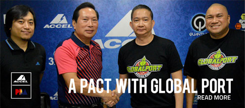 a-pact-with-global