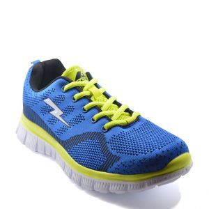 Q+ SWIFT RUNNING SHOES M